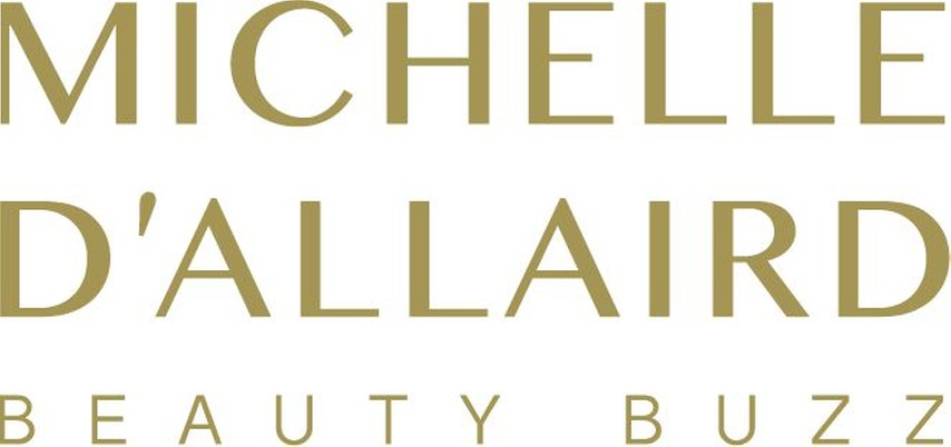 Logo_michelle_beauty_buzz_rgb